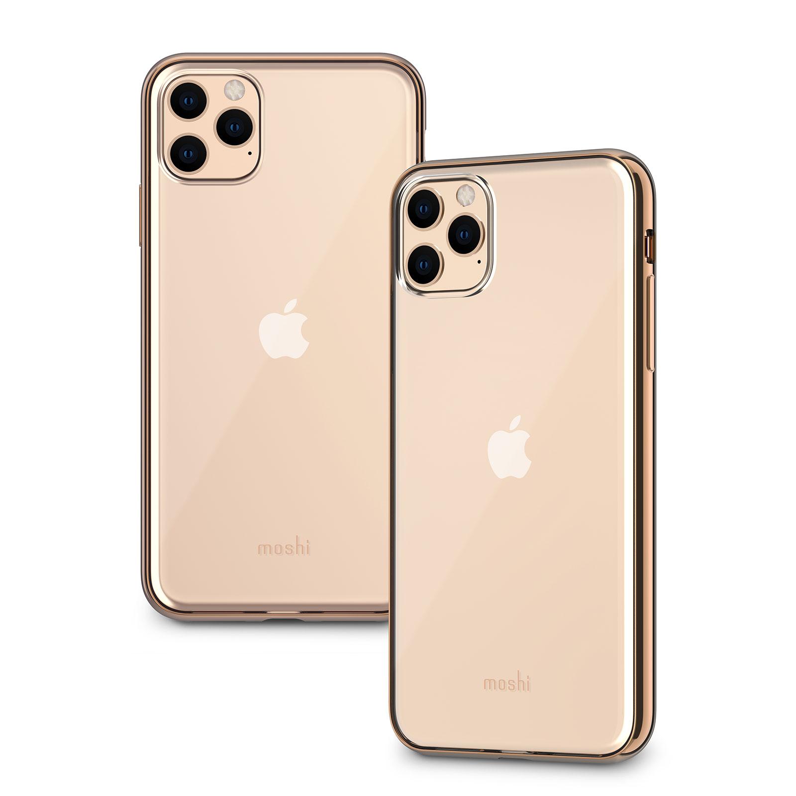 Iphone 11 Fotos
